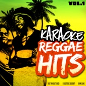 Help Me Make It Through the Night (In the Style of John Holt) [Karaoke Version]