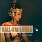 Tambours de Kandy - Les Tambours de Sri Lanka