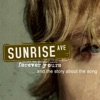 Forever Yours... And the Story About the Song - Single, Sunrise Avenue