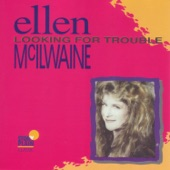 Can't Find My Way Home - Ellen McIlwaine