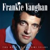 Frankie Vaughan - The Best of the EMI Years