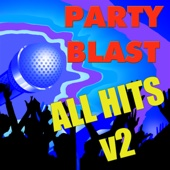 Party Blast All Hits Karaoke 2