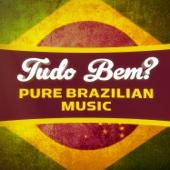 Tudo Bem? (100 Songs of Pure Brazilian Chill-Out, Lounge and Bossa-Nova)