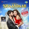 Gulaabo Zara Gandh Phaila Do (Remix)