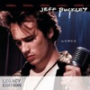 Grace (Legacy Edition), Jeff Buckley