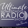 Ultimate Homeschool Radio Show – Ultimate Homeschool Radio Network