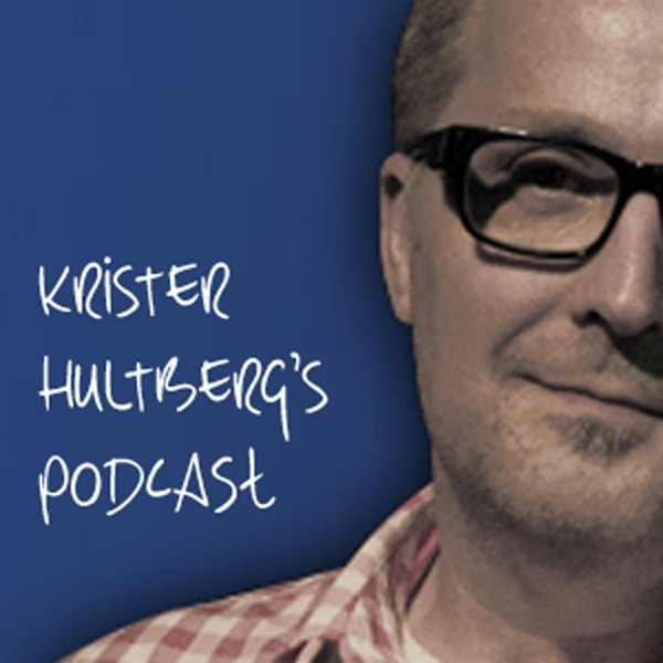 Krister Hultbergs Podcast