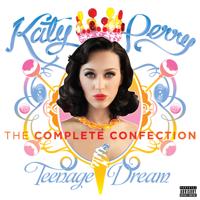 Baixar Firework - Katy Perry