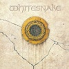 1987 (Remastered), Whitesnake