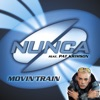 Nunca - Movin' Train