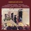 Serenata Sin Luna, José Alfredo Jiménez