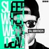 ItaloBrothers - Sleep When We re Dead (Remixes) - EP
