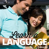 Learn a Language - Hypnosis