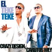Escuchar música de El Teke Teke descargar canciones MP3