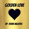Golden Love - Single