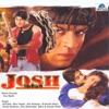 Josh (Original Motion Picture Soundtrack)