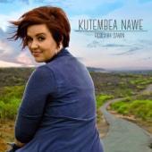 Kutembea Nawe - Rebekah Dawn