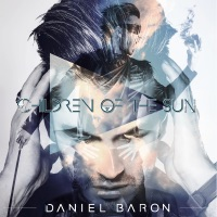 Daniel Baron - Children of the Sun