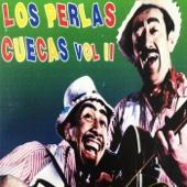 Los Perlas Cuecas (Vol. 2)