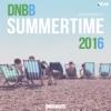 DNBB Summertime 2016 - Various Artists, Various Artists