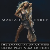 The Emancipation of Mimi (Ultra Platinum Edition)