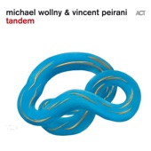 Tandem (Bonus Track Version)