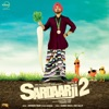 Sardaarji From Sardaarji 2 Single