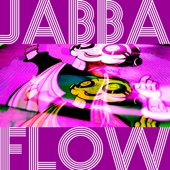 Shag Kava - Jabba Flow (From