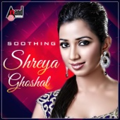 Shreya Ghoshal - Soothing - Kannada Hits 2016