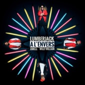 À l'envers (feat. Jorell & Willy William) - Single