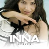 Heaven (Radio Edit) - Single, Inna