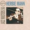 Baia  - Herbie Mann