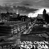 Sick Jab - Loose Cannon