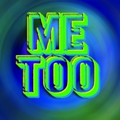 Me Too (Instrumental)