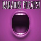 Perfect Stranger (Originally by Jonas Blue and JP Cooper) [Karaoke Instrumental]
