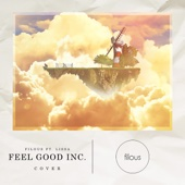 Feel Good Inc. (feat. Lissa)