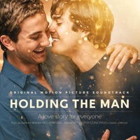 Holding The Man - Official Soundtrack