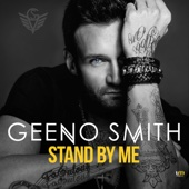 Stand by Me (Remixes)