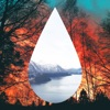 21) Clean Bandit - Tears (feat. Louisa Johnson)