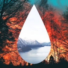 Tears by Clean Bandit feat. Louisa Johnson