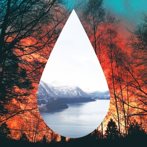 Clean Bandit - Tears [avec Louisa Johnson]