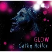 Cathy Heller - Heart of a Hero artwork