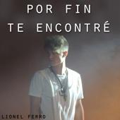 Por Fin Te Encontré (feat. Agustin Bernasconi)