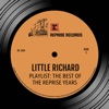 Playlist: The Best of the Reprise Years, Little Richard