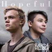 [Download] Hopeful MP3