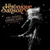 Les années américaines - Le live