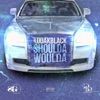 Shoulda Woulda - Single, Kodak Black