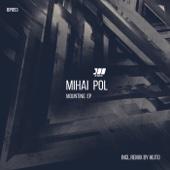 Mihai Pol - Mounting artwork