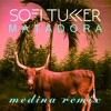 Matadora (Medina Remix) - Single, Sofi Tukker