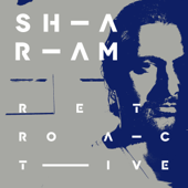 All Blue Red (feat. Anousheh) - Sharam